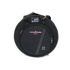 "Tourline Ultra Professional 22"" Cymbal Case"