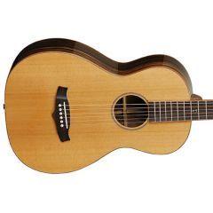 Tanglewood Java TWJP-E Series Electro Acoustic Guitar