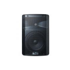 Alto TX208 Active Loudspeaker