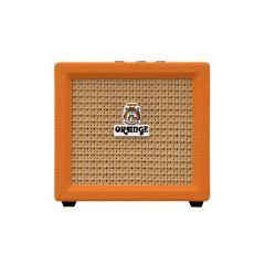 Orange Crush Mini Guitar Amp