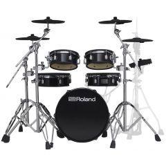 Roland VAD-306 V-Drums Acoustic Design Hybrid Drum Kit