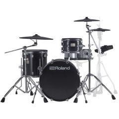 Roland VAD-503 V-Drums Acoustic Design Hybrid Drum Kit
