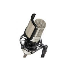 Soundsation Voxtaker100 Large Diaphragm Studio Microphone