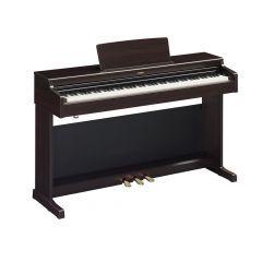 Yamaha YDP 164 Digital Piano, Rosewood