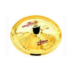 Zildjian FX 12 Inch Oriental China Trash Cymbal