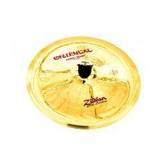 Zildjian FX 14 Inch Oriental China Trash Cymbal