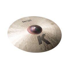 """Zildjian K Sweet Crash Cymbal 20"""""""