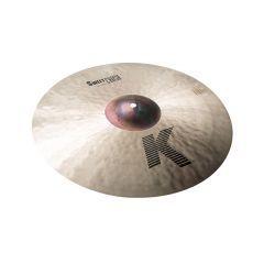 Zildjian K 17 Inch Sweet Crash Cymbal