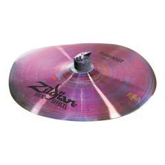 "Zildjian Trashformer FX Cymbal 14"""