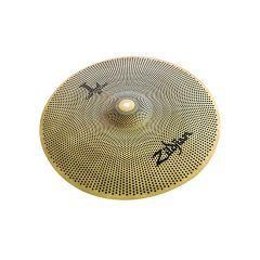 Zildjian 20 Inch Low Volume Ride Cymbal