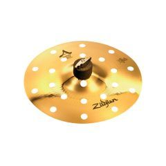 Zildjian A Custom 10 Inch EFX Cymbal