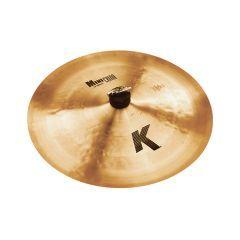 Zildjian K 14 Inch Mini China Cymbal
