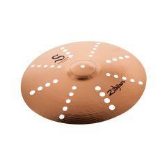 Zildjian S Family 16 Inch Trash Crash Cymbal