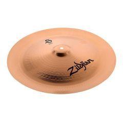Zildjian S Family 18 Inch China Cymbal
