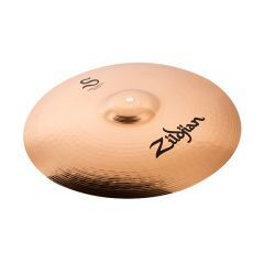 Zildjian S Family 18 Inch Medium Thin Crash Cymbal