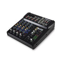 Alto Professional Zephyr ZMX862