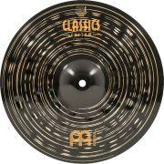Meinl Classics Custom Dark 14