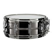 Yamaha YSS1455SG Limited Edition Steve Gadd Signature Snare Drum 2020
