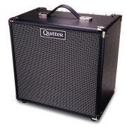 Quilter Aviator Cub 1x12 Combo Guitar Amplifier