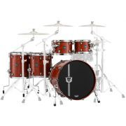 Mapex 30th Anniversary Limited Edition Maple 22