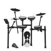 Roland TD-07KV V-Drums Electronic Drum Kit
