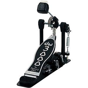 DW 3000 Single Pedal
