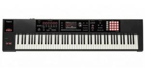 Roland FA08 Synth Workstation