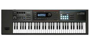 Roland Juno 61