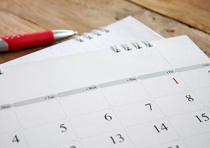 Wembley Music Centre - Practice Schedule