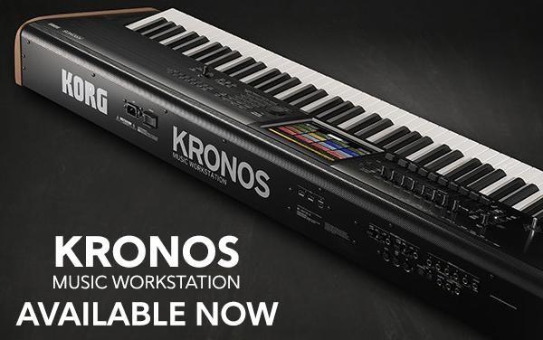 Online Drum Guitar Keyboard Amp Music Equipment Store