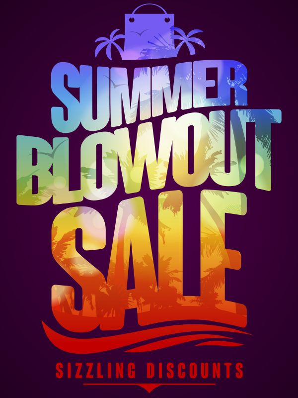 Wembley Music Centre - Summer Sale
