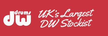 Largest DW Stockist in the UK